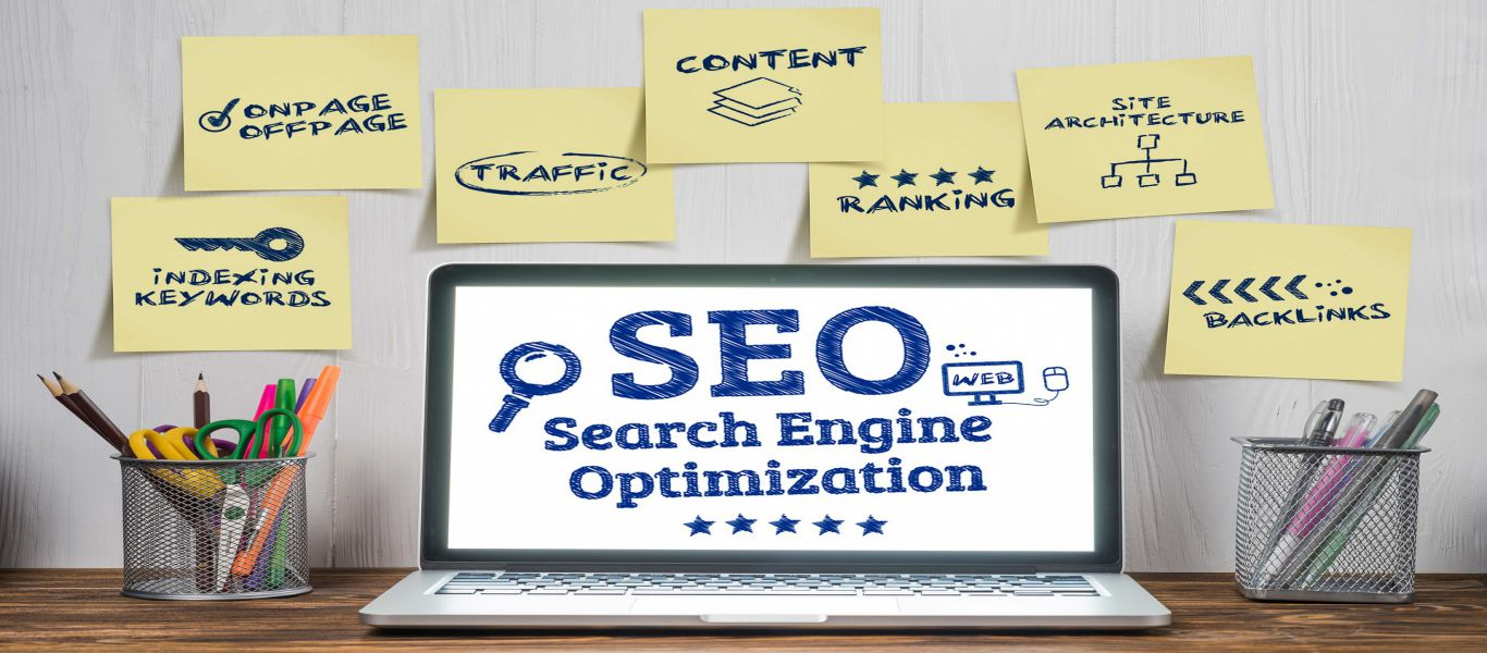 SEO Digital