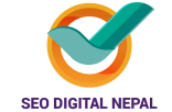 SEO Digital Nepal